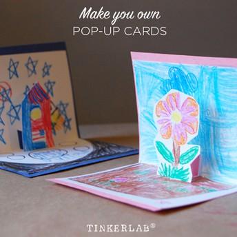 Card-making Kit
