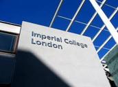 Imperial College Summer School