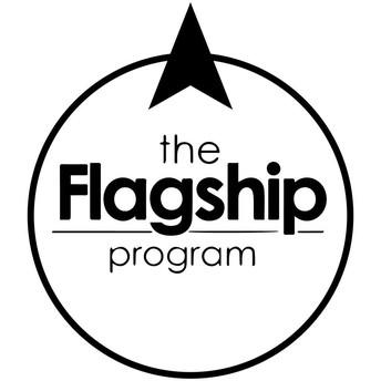 Flagship Program