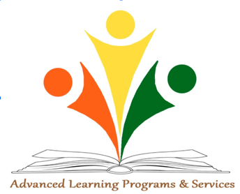 What is Advanced Learning?