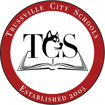 About Trussville City Schools