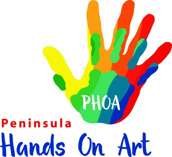 HANDS ON ART