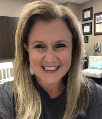 Mrs. Price, Principal