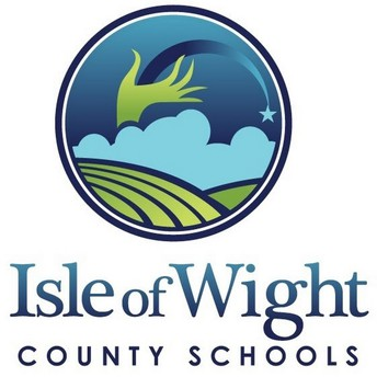 Isle of Wight County Public Schools