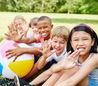 Fun Summer Activities in the Community from our School Social Work Team