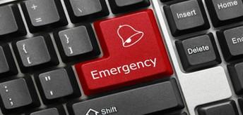 תרגיל למידה מרחוק בחירום
