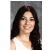 Ms. Lori Leal - Pre-K