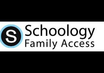 Skyward/ Schoology Family Access