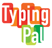 Typing Pal Info