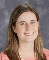 Traci Bowles, MA Ed. Leadership   Ashbrook Elementary School Principal