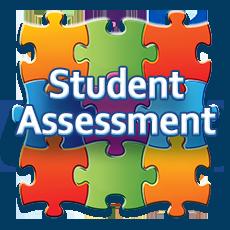 STAAR Interim Assessments