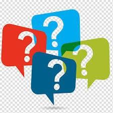 Unemployment Claim Questions?