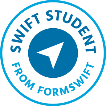 Need help writing a Financial Aid appeal letter? Use SwiftStudent!