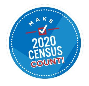 2020 Census
