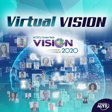 ACTE Virtual Vision