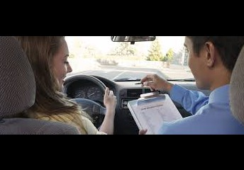THE DRIVING CENTER IS OFFERING CLASSES DURING FALL BREAK