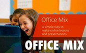 Office 365 - Office Mix - Get the most from PowerPoint 2016 using Office Mix Add In - 9/12/17