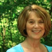 Mrs. Deb Henkes - Technology Coordinator