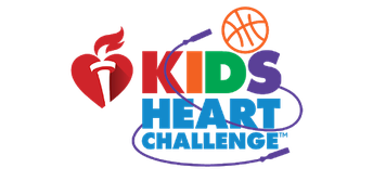 DON'T FORGET: Wear RED tomorrow for the Kids Heart Challenge!
