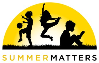 Summer Enrichment at SKD