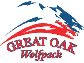 Great Oak High School