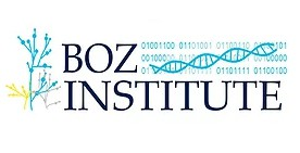 Biodiversity & Neurology Research Program