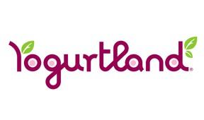 Yogurtland Fundraiser