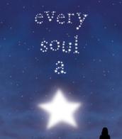 Every Soul a Star: a novel