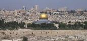 ככה נראת ירושלים