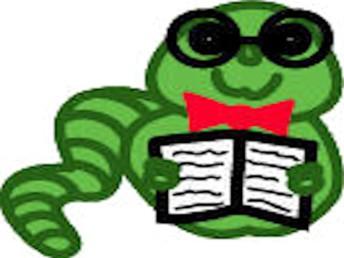 Equipo de Book Match de la escuela Oak Terrace   / Oak Terrace Book Match Team
