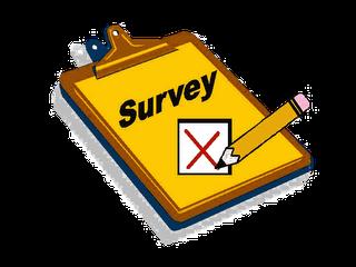 Hybrid/Remote Learning Survey