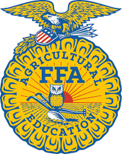 Otsego High School FFA