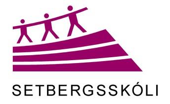 Setbergsskóli
