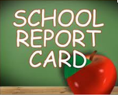 FIRST TRIMESTER REPORT CARDS WILL BE POSTED TO FAMILY ACCESS ON FRIDAY, DECEMBER 8