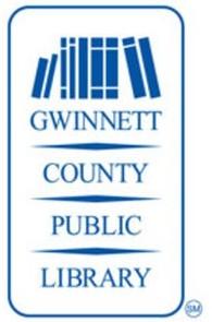Gwinnett Public Library News