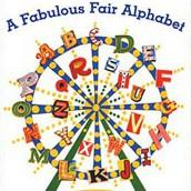 MN State Fair