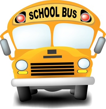 Bus Schedules and Bus Stops!