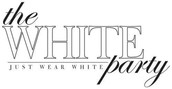 December 14:  White Out