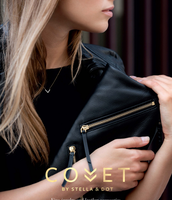 The Covet Collection