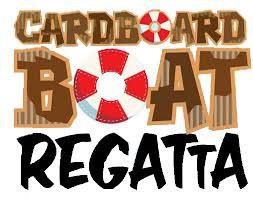 Boat Regatta is August 29! Sign up now to participate!