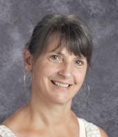 Becky Tobojka - Kindergarten Classroom Teacher
