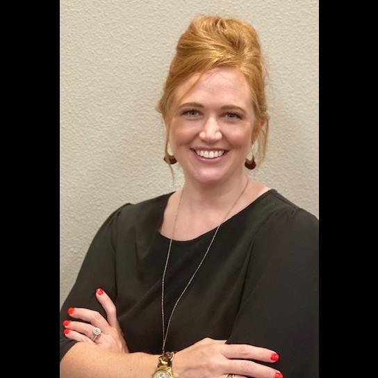 Lindsie Almquist profile pic