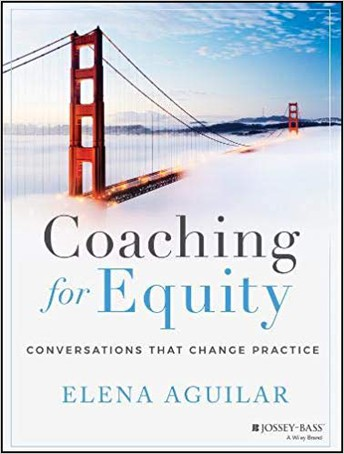 Grab your copy and Get Ready For Our Fall Twitter Book Study on...