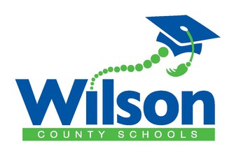 Connect with Wilson County Schools