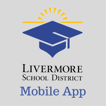 DISTRICT MOBILE APP