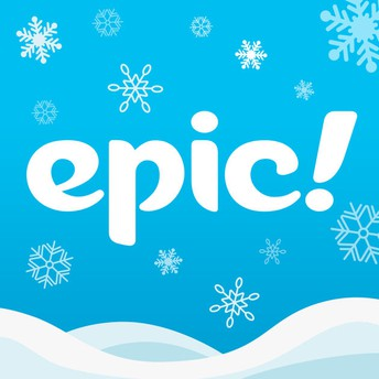 Join Mrs. Bongiorno to learn about Epic!