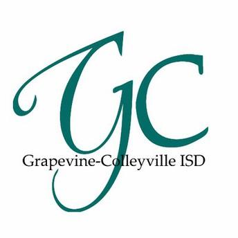 GCISD- Building Excellent Schools Together