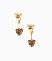 Triad Ear Jacket- REG $34, Sale $17