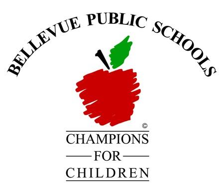 Bellevue Public Schools profile pic