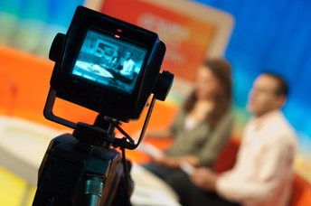 שידורי מומחים- אקדמיה ברשת